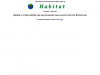 Habitat.org.uk