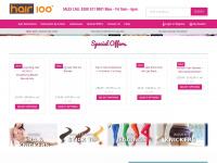 Hair100.co.uk