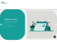 webpro-it.co.uk