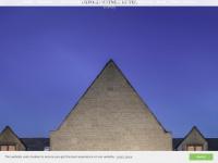 oxfordwitneyhotel.co.uk