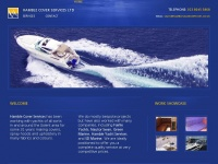 hamblesailingservices.co.uk