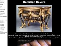hamiltonhaversantiquerestoration.co.uk