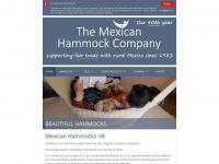 hammocks.co.uk
