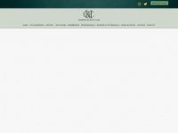hampsteadgolfclub.co.uk
