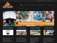 unisoncctv.co.uk