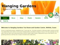 hangingardens.co.uk