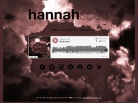 hannahscott.co.uk