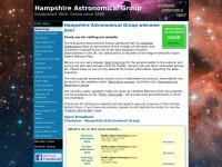 hantsastro.org.uk