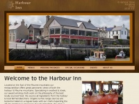 harbourinnannalong.co.uk