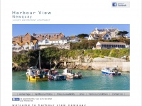 harbourviewnewquay.co.uk