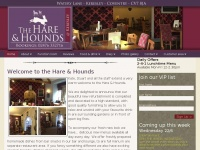 hareandhounds.co.uk