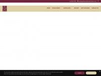 Hareandhounds-devon.co.uk