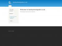 harleystreetguide.co.uk