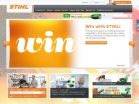 stihl.co.uk