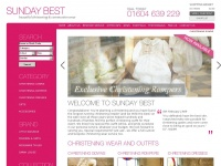 sundaybest.co.uk