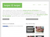 harperandharper.co.uk