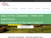 cotswold-tours.co.uk