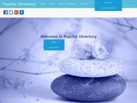 psychicdirectory.co.uk