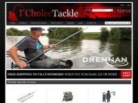 1stchoicetackle.co.uk