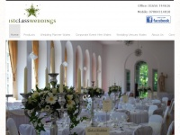 1stclassweddings.co.uk