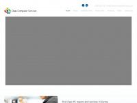 1stclasscomputerservices.co.uk