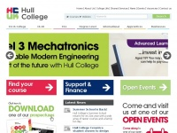 hull-college.ac.uk
