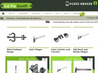 1stfixsouth.co.uk