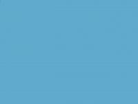1stff.co.uk