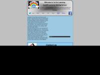 1stforlearning.co.uk