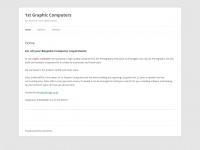 1stgc.co.uk