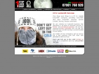 1stoplockshop.co.uk