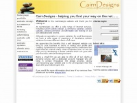 cairndesigns.co.uk