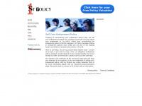 1stpolicy.co.uk