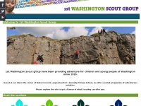1stscouts.org.uk