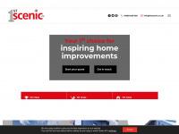 1stscenic.co.uk