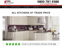 1ststopkitchens.co.uk