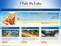 1valedolobo.co.uk