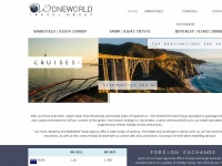 1worldtravel.co.uk