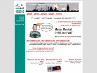 2020taxiservices.co.uk