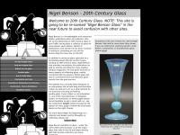 20thcentury-glass.org.uk