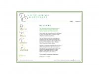 20thcenturywarehouse.co.uk