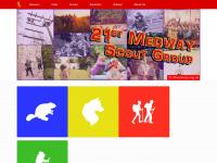 21stmedway.org.uk