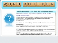 wordbuilder.co.uk