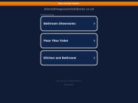 alteredimageswestmidlands.co.uk
