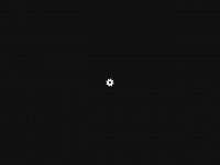 Alternotion.co.uk