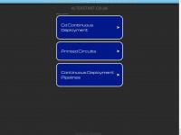 Alterstart.co.uk