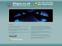 Altgas.co.uk