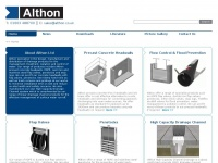 Althon.co.uk