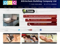 altrinchambuildingcompany.co.uk