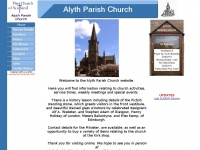 alythparishchurch.org.uk